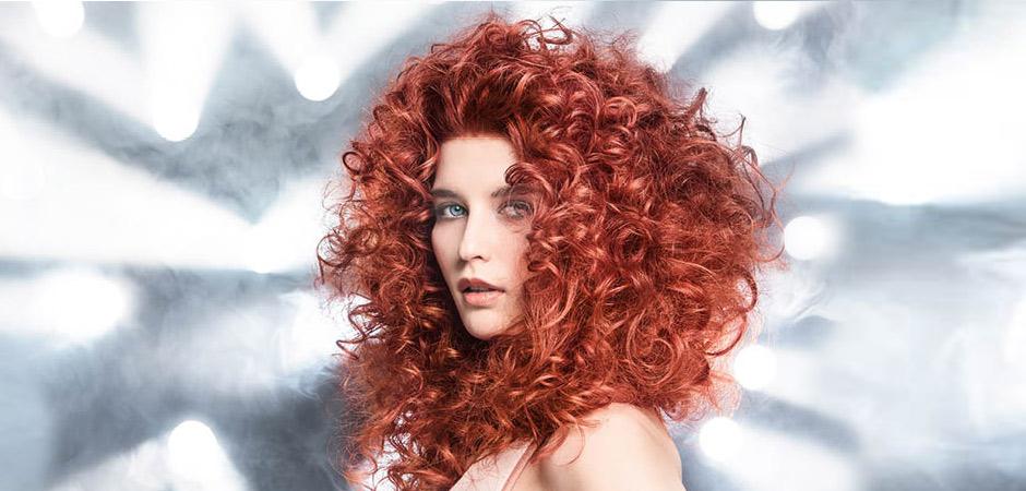 Frisurentrends Herbstwinter 201516 Frau Tanja Haarstudio